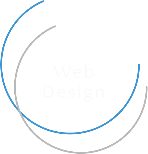 Web design development service in monaco monte carlo french riviera, high-end end tailor-made custom showcase website design, e-commerce, portfolio, restaurant, gym, mobile friendly, responsive web, adapted to mobile screens, multilingual, French, English, Italian